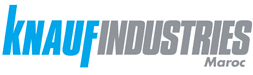 Knauf-insdustries-solutions